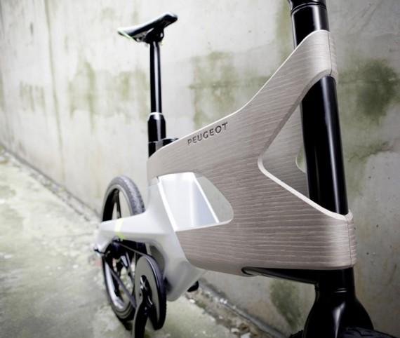 велосипед для ноутбука