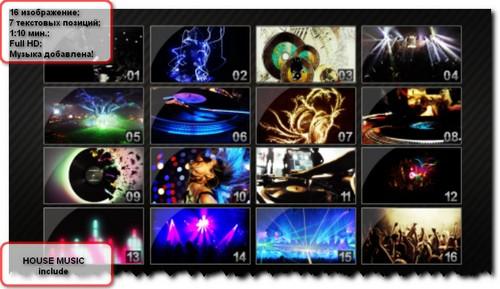 http://s2.hostingkartinok.com/uploads/images/2012/05/5833f568298a21408e7f7bb55b452764.jpg