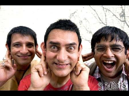 http://s2.hostingkartinok.com/uploads/images/2012/05/9afc7af7a61a0fc3fd30eaae4321088a.jpg