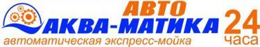 http://s2.hostingkartinok.com/uploads/images/2012/05/e73d5124f486945c446b1dff015f7da4.jpg