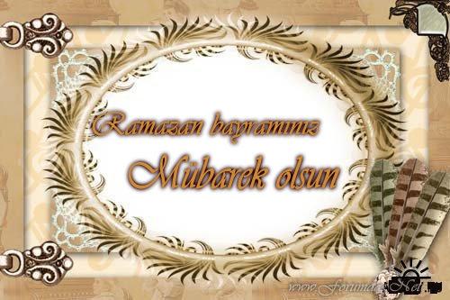 http://s2.hostingkartinok.com/uploads/images/2012/06/04a2da25bf11fad08e7156e7d7e5a8a0.jpg