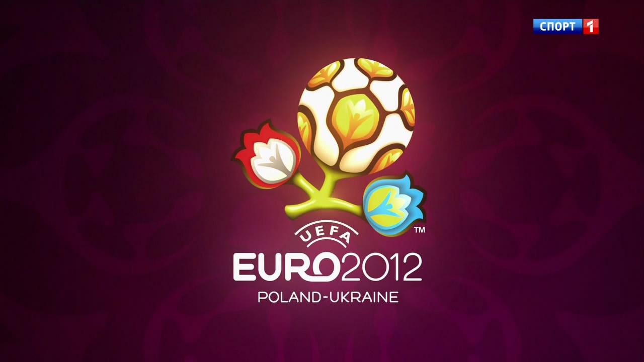 Скачать футбол 2012 через торрент