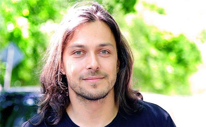 Уже почти двадцать лет Алексей Попов комментирует Формулу-1 на