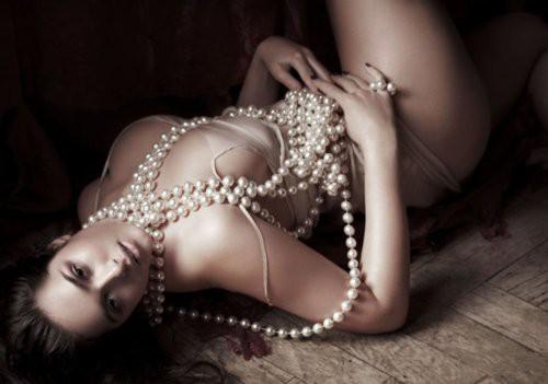 erotika-i-telo-foto