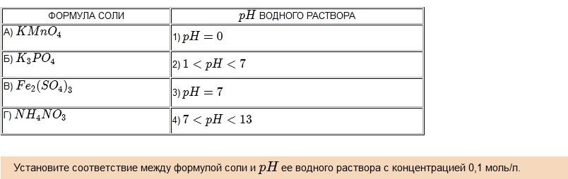 2d8375e00a8c74e076cff39378c0ad31.jpg