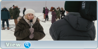 ��� ����� ����� / Big Miracle (2012) BDRip 1080p