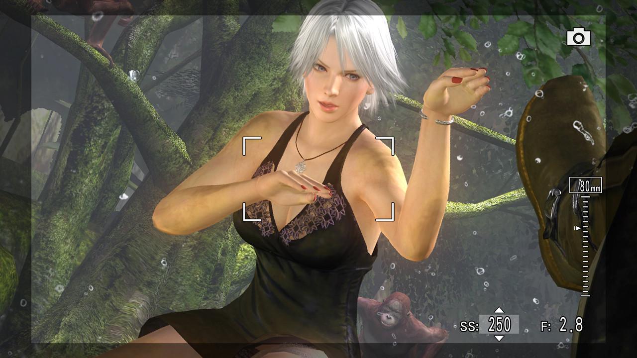 Сексуальные фотки девушек для игры 5 фотография