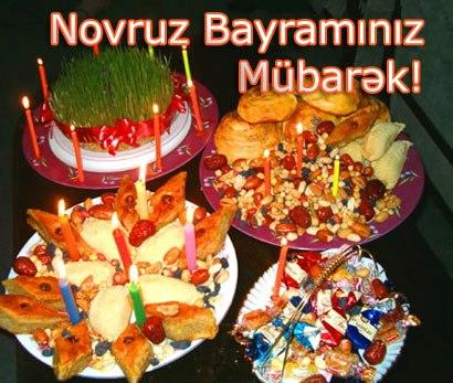 http://s2.hostingkartinok.com/uploads/images/2012/06/a07c57bc139bacfefe8b3a5c69480a03.jpg