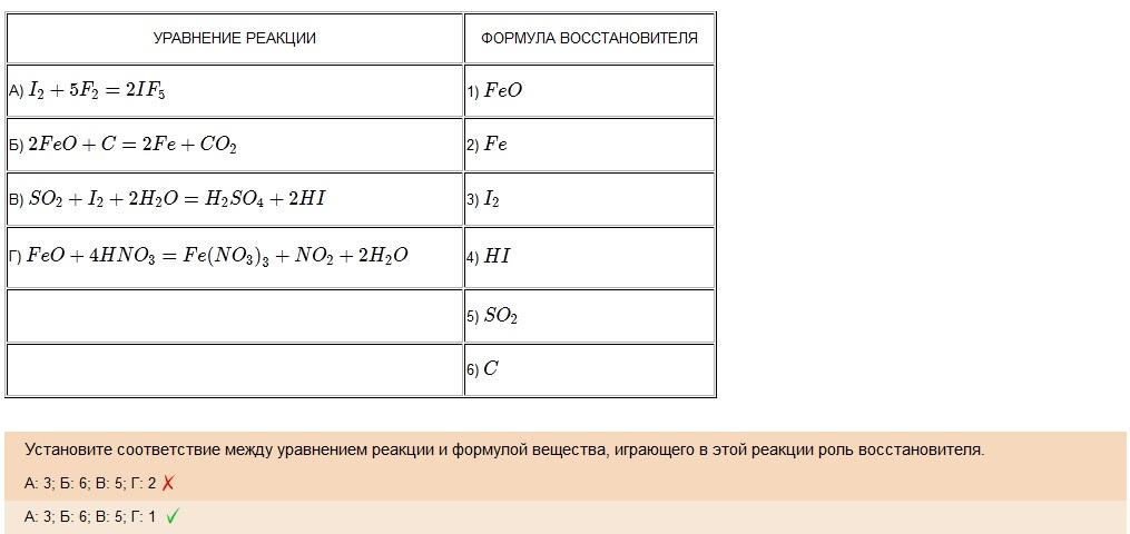 aa58c3f2af3c82b6c6b975eb2f2bd2e5.jpg