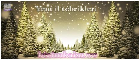 http://s2.hostingkartinok.com/uploads/images/2012/06/aa617c58927104f1ff75fa8d7994010b.jpg