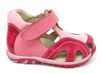 Обувь Тотто