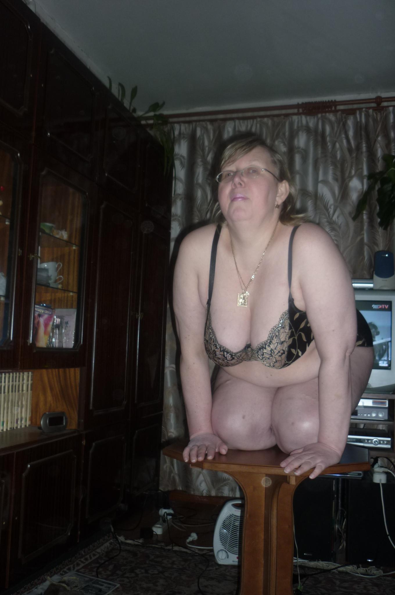 Тетя зина секс 14 фотография