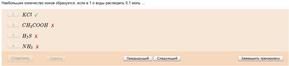 c6b26b929e7e9ef1829db92f7b4f0dec.jpg