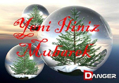 http://s2.hostingkartinok.com/uploads/images/2012/06/da1ffaede841bdf1a615d7bf97b48ac4.jpg
