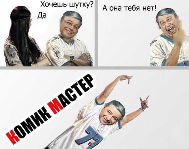 porno-foto-trusiki-vo-vremya-mesyachnih