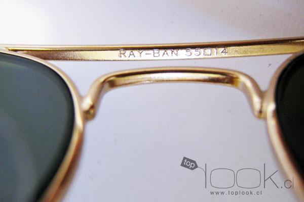 Солнцезащитные очки - Версия для печати - Конференция iXBT.com db326289866ee