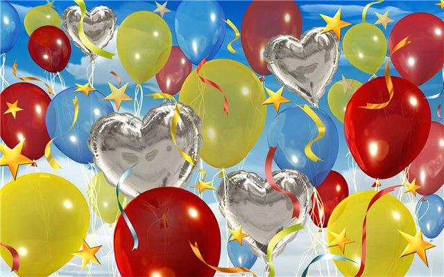 http://s2.hostingkartinok.com/uploads/images/2012/07/1d0e7226982f8eb5f3e5a31435502dca.jpg
