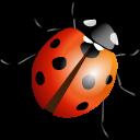 http://s2.hostingkartinok.com/uploads/images/2012/07/20be5149253a5f65e212a6026748d1ed.png
