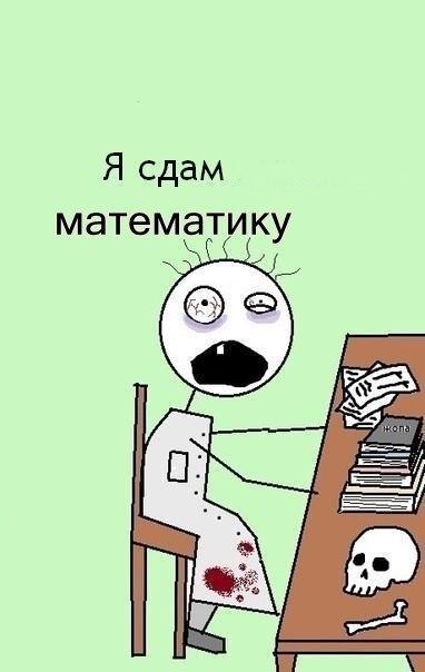 porno-vrach-usipil-devushku