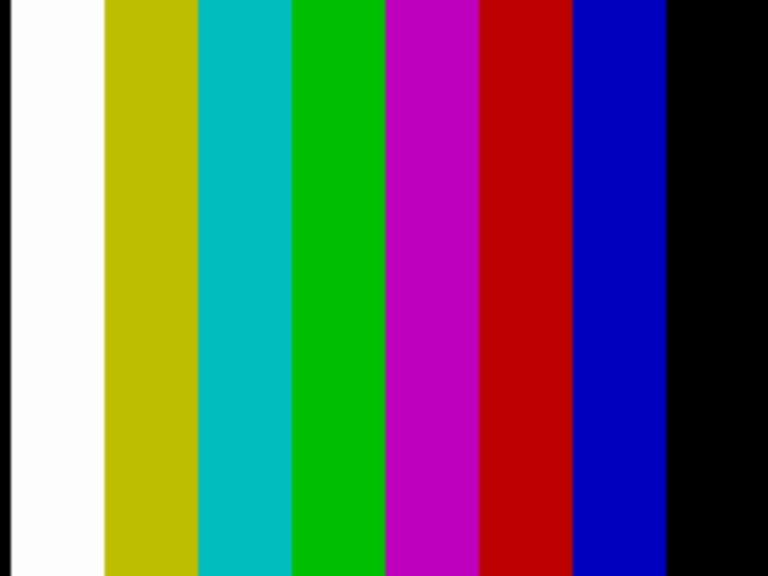 Заставки Для Телевизора Торрент