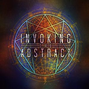 Invoking The Abstract - Self-Titled [EP] (2012)