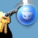 http://s2.hostingkartinok.com/uploads/images/2012/07/8786ff081c4a9e20f5bb41f39929bd9c.png