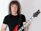 Анонсы концертов в Москве (август)