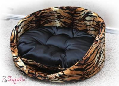 http://s2.hostingkartinok.com/uploads/images/2012/07/9758aef67350b06784246a15f0465812.jpg