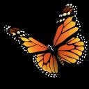 http://s2.hostingkartinok.com/uploads/images/2012/07/9e1b55c77ccb68d6143d696a475191cd.png