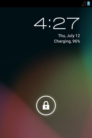 Андроид 4 1 1 браузер - 46ea