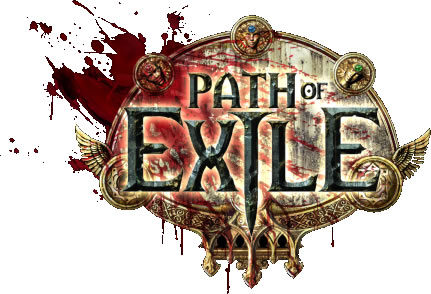 Path of Exile (2012) [ENG] [BETA]   2.04Gb [RePack от Crazyyy.]
