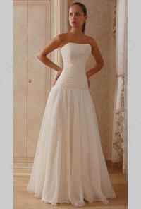 Где можно купить вечернее платье в Москве  - подборка