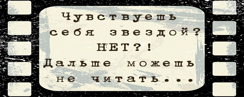 0ba3f8c76630568f2270b90ba04b47f4.jpg