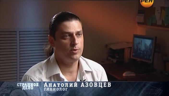 http://s2.hostingkartinok.com/uploads/images/2012/08/1e7112e93e01f5a4144ff486abb95a6f.jpg