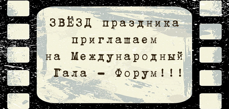 45b243819345ce4362d1c35977ac449c.jpg