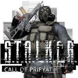 S.T.A.L.K.E.R.: Зов Припяти (2009) PC | RePack