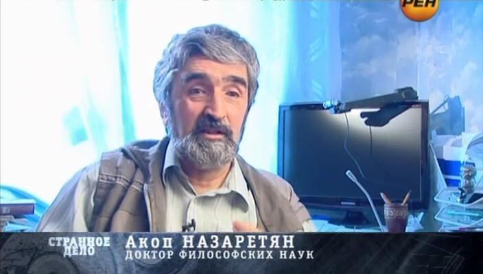http://s2.hostingkartinok.com/uploads/images/2012/08/59cb6a29a9acec7c32cc651763448c73.jpg