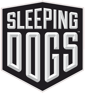 Sleeping Dogs DLC PACK