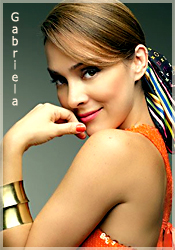 http://s2.hostingkartinok.com/uploads/images/2012/08/a8ddc1983efca30b382c428e2d5c145a.jpg