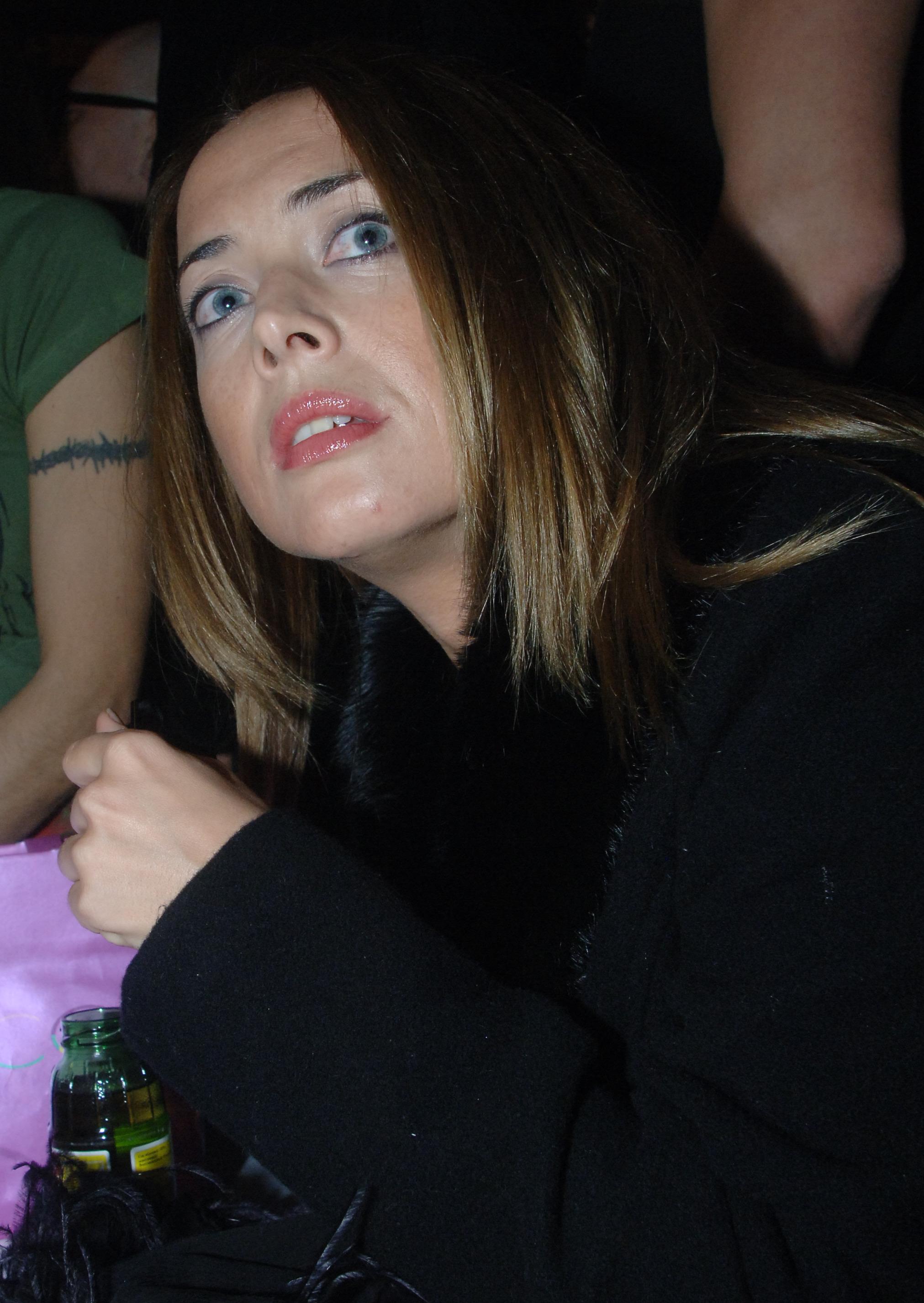 В Сети появилось фото Жанны Фриске без макияжа - Звезды и
