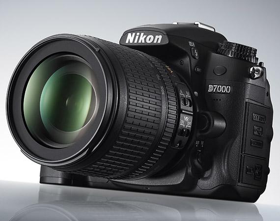 Фотокамеры Никон, Самсунг, Касио – лучшие модели миниатюрных фотоаппаратов