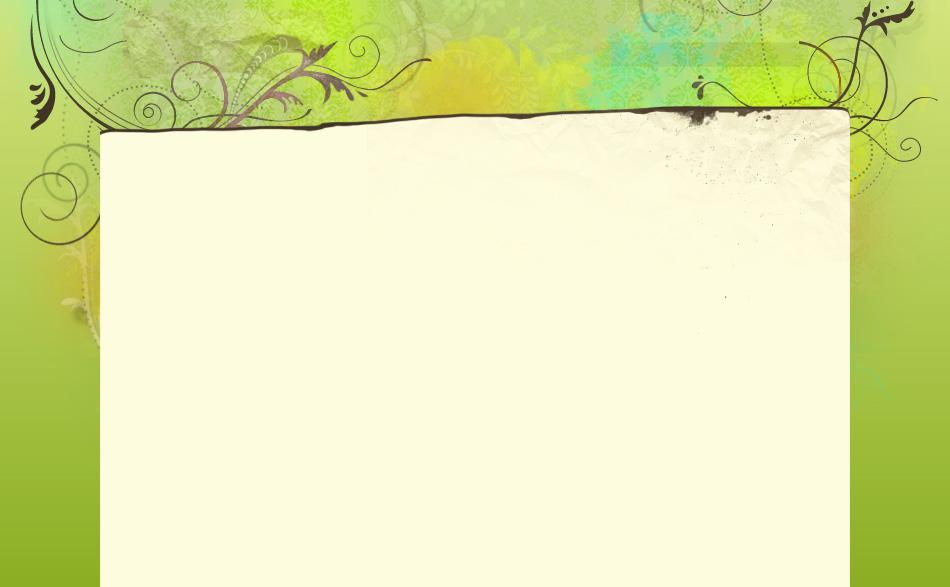 Задний фон для сайта как сделать 986