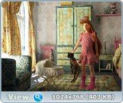 Моделирование в Cinema4D - Страница 4 77c42dc70c14587506165d6e073bf34b