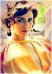 http://s2.hostingkartinok.com/uploads/images/2012/09/a6836f4e096db7ccf441a3cefd65da9c.jpg