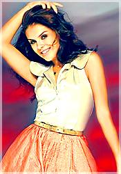 http://s2.hostingkartinok.com/uploads/images/2012/09/aa6c42ff34b4d13e78e4c416c3560a43.jpg