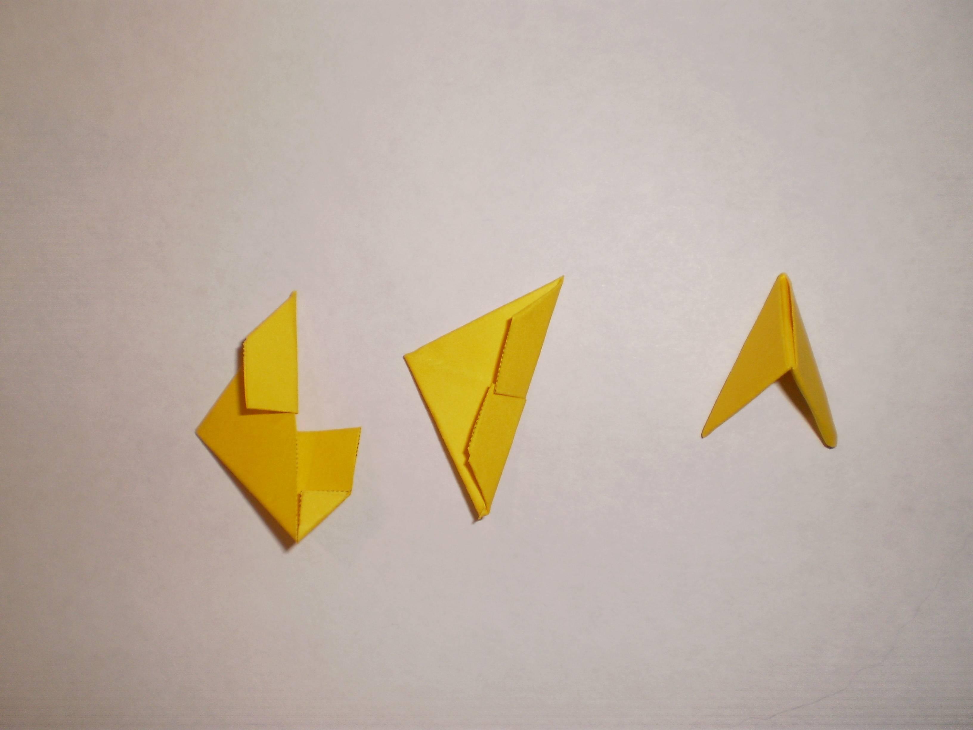 Набор участников на сборку Змеи - символ 2013. Модульное оригами! - Страница 2 941d9f5bb6e1c1d1faf6b6a8ea4b3ee4