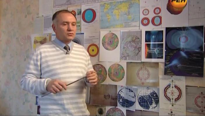 http://s2.hostingkartinok.com/uploads/images/2012/11/16a0fcfebe1f9216d4a4fff9bbdfd6e6.jpg