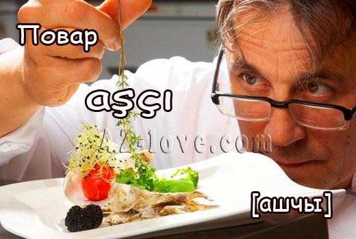 http://s2.hostingkartinok.com/uploads/images/2012/11/22b51e7b356e346e15602c3fae383b61.jpg