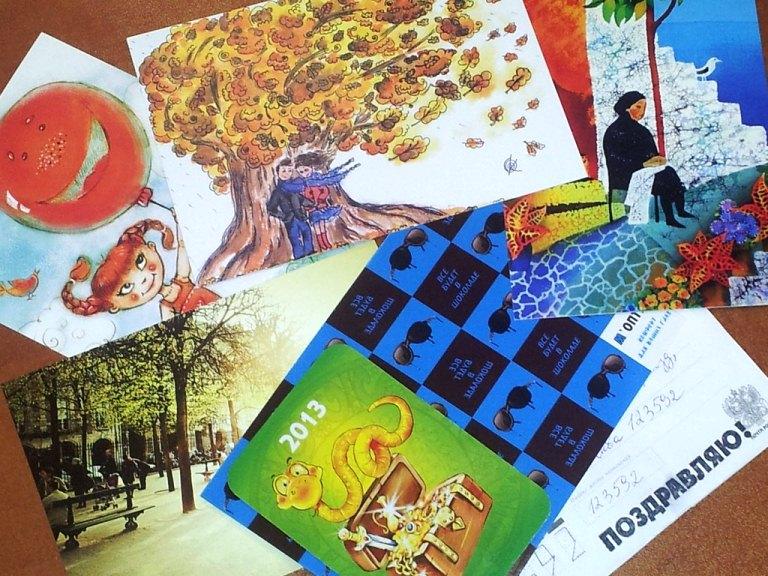 http://s2.hostingkartinok.com/uploads/images/2012/12/09577149c77848cee362c379524bd05e.jpg
