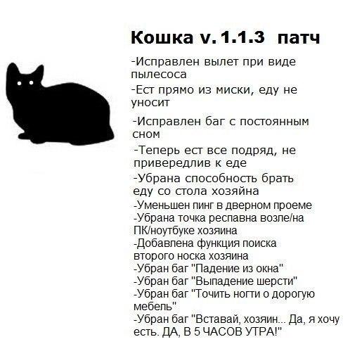 http://s2.hostingkartinok.com/uploads/images/2013/01/1f60ac0abd344ac268785cb4e7283913.jpg